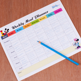 meal-planner-eli-lily-printable-photo-160x160-fs-0003.jpg