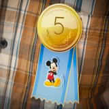 disney-lilly-dia-versary-medal-printable-photo-160x160.jpg