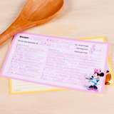 recipe-card-eli-lily-printable-photo-160x160-fs-4491_0.jpg