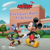 Coco Goes Back to School_cover 160x160