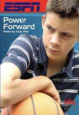 Power Forward_cover 160x232